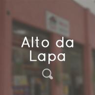 banner-altodalapa