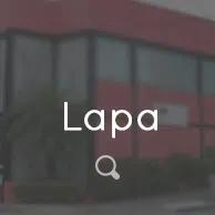 banner-lapa