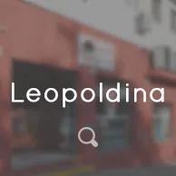 banner-leopoldina
