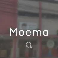 banner-moema