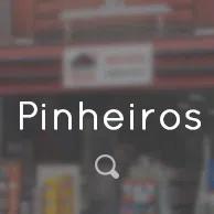 banner-pinheiros