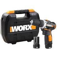 Furadeira-e-Parafusadeira-Bateria-Litio-Worx-12V-WX128-3