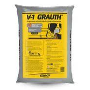 Argamassa-V1-Grauth-Vedacit-25-kg