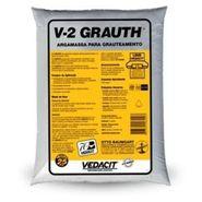 Argamassa-V2-Grauth-Vedacit-25-kg