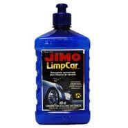 Detergente-Automotivo-Jimo-Limpcar-Plus-450ml
