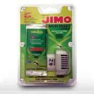 Multi-Inseticida-Jimo-Anti-Inset-Eletrico-Bivolt