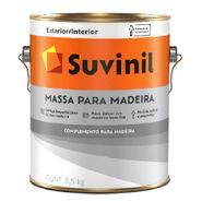 Massa-a-Oleo-para-Madeira-Suvinil-1-3kg
