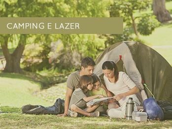 campingimagem
