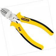 Alicate-Stanley-Corte-Diagonal-6-polegadas-Isolante-Ref-84-054-Profissional