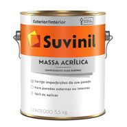 Massa-Acrilica-Suvinil-5-5-kg