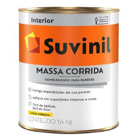 Massa-Corrida-PVA-Suvinil-1-4kg