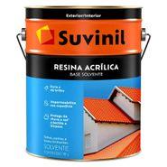 Resina-Acrilica-Suvinil-Base-Solvente-18-L