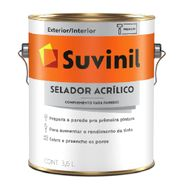 Selador-Acrilico-Suvinil-3-6l