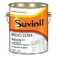 Suvinil-Brilho-Extra-3-6-l
