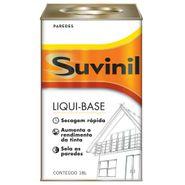 Suvinil_Liquibase_18L