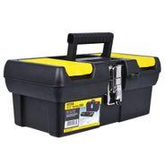 caixa-ferramenta-stanley-12-5-referencia-13013-stanley
