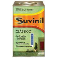 Textura-Suvinil-Texturatto-Classico-26-kg