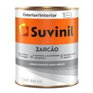 Zarcao-Suvinil-Universal-900ml