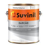Zarcao-Suvinil-Universal-3-6-litros