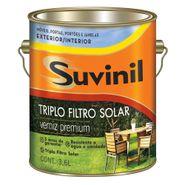 Verniz-Suvinil-Triplo-Filtro-Solar-Fosco-3-6-l