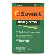 Tinta-Acrilica-Suvinil-Protecao-Total-Premium-18L