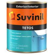 Tinta-Acrilica-Suvinil-Tetos-Standard-0-9l