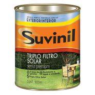 Verniz-Suvinil-Triplo-Filtro-Solar-Brilhante-900ml
