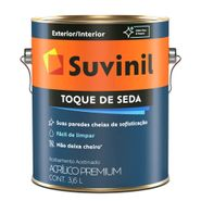 Tinta-Acrilica-Suvinil-Toque-de-Seda-Premium-3-6L