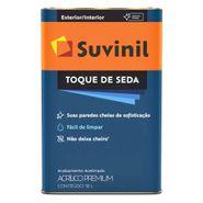 Tinta-Acrilica-Suvinil-Toque-de-Seda-Premium-18L
