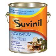 Verniz-Seca-Rapido-Suvinil-Base-Agua-3-6L