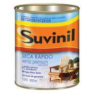 Verniz-Seca-Rapido-Suvinil-Base-Agua-900ml