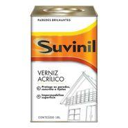 Verniz-Acrilico-Suvinil-18L
