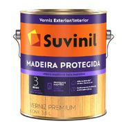 Verniz-Maritimo-Suvinil-Madeira-Protegida-3-6-litros