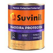 Verniz-Maritimo-Suvinil-Madeira-Protegida-900ml