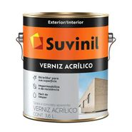 Verniz-Acrilico-Suvinil-3-6-litros
