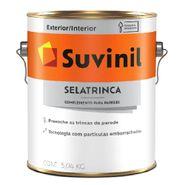 Vedante-Selatrinca-Suvinil-3-6-L
