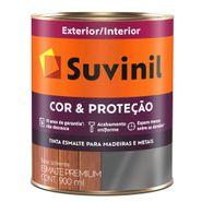 Tinta-Esmalte-Brilhante-Suvinil-Cor-e-Protecao-900ml