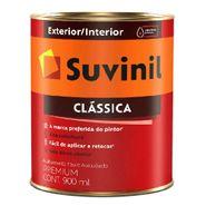 Tinta-Latex-PVA-Suvinil-Classica-Premium-Fosco-900ml