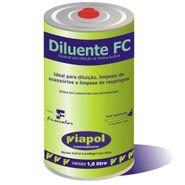 Diluente-para-Resina-Fusecolor--FC-900ml