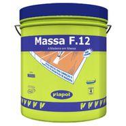 Massa-para-Madeira-Fusecolor--F12-Viapol-3-6L