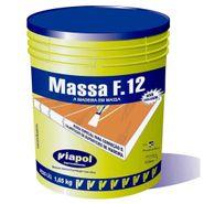 Massa-para-Madeira-Fusecolor-F12-Viapol-1-65kg