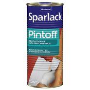 Removedor-de-Tintas-Sparlack-Pintoff-1L
