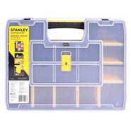 Organizador-Multiuso-Stanley-Sortmaster-Ref.-14026