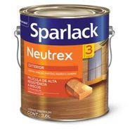 Verniz-Sparlack-Neutrex-3-6-litros
