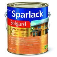 Verniz-Sparlack-Solgard-3-6L