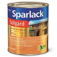 Verniz-Sparlack-Solgard-900ml