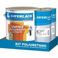 Kit-Sayerlack-Verniz-Poliuretano-Brilhante