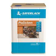 Stain-Impregnante-Sayerlack-Polisten-Transparente-18L