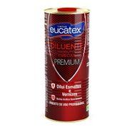 Aguarras-Eucatex-900ml