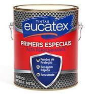 Fundo-para-Galvanizados-Eucatex-900ml
